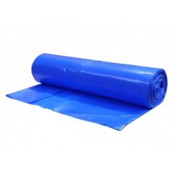 Odp. pytle 70x110/40my 25ks/role modré