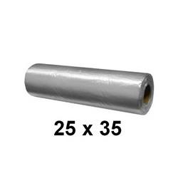 Mik. taška 3 kg v roli á250 ks / 7my
