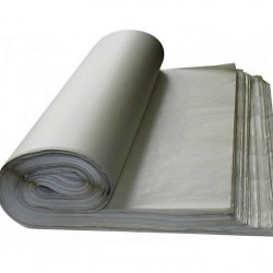 Balící papír Havana 40x60cm 45g